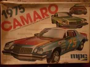 1975CamaroRS (1)