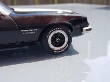 1975CamaroRS (10)