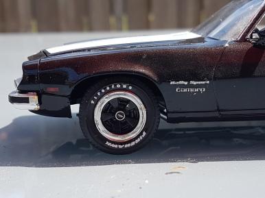 1975CamaroRS (15)