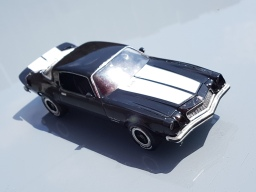 1975CamaroRS (8)