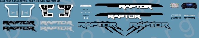 17F150Raptor
