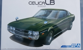 77ToyotaCelica (25)