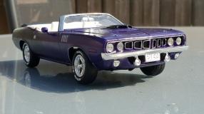 1971CudaConvert (1)
