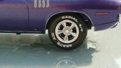 1971CudaConvert (5)