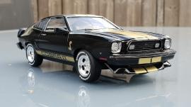 1976CobraII (1)