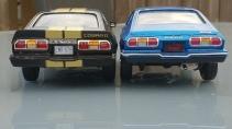 1976CobraII (19)