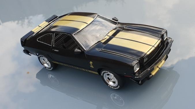 1976CobraII (2)