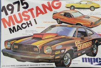 1976CobraII (21)