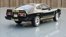 1976CobraII (4)