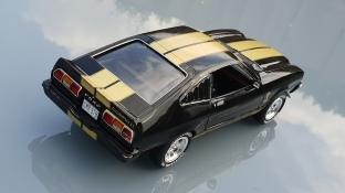 1976CobraII (5)