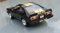 1976CobraII (8)
