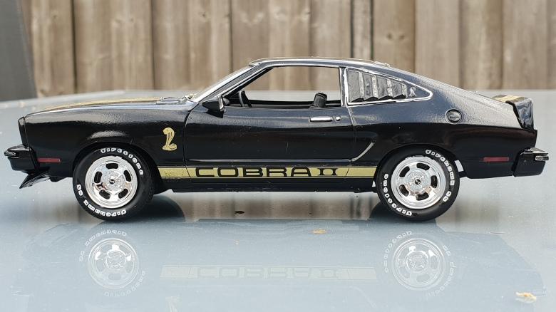 1976CobraII (9)
