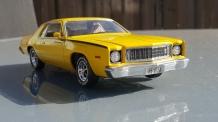1975Roadrunner (1)