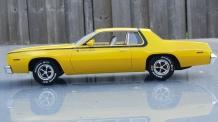 1975Roadrunner (10)