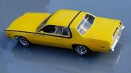1975Roadrunner (11)