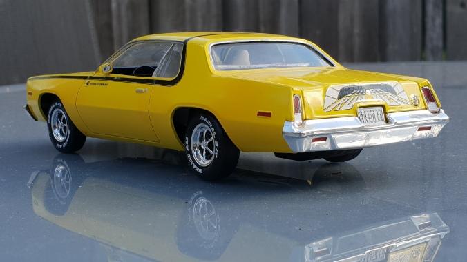1975Roadrunner (12)