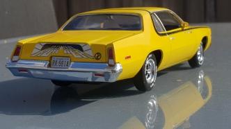 1975Roadrunner (14)