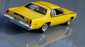1975Roadrunner (15)