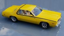 1975Roadrunner (16)
