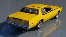 1975Roadrunner (17)