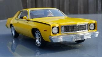 1975Roadrunner (18)