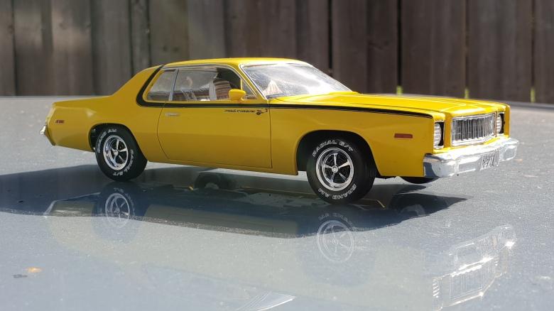 1975Roadrunner (2)