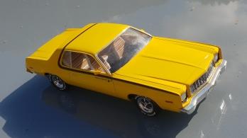 1975Roadrunner (3)