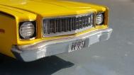 1975Roadrunner (4)