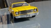 1975Roadrunner (5)
