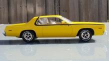1975Roadrunner (6)