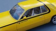 1975Roadrunner (9)