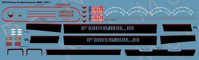 76FirebirdFormula400