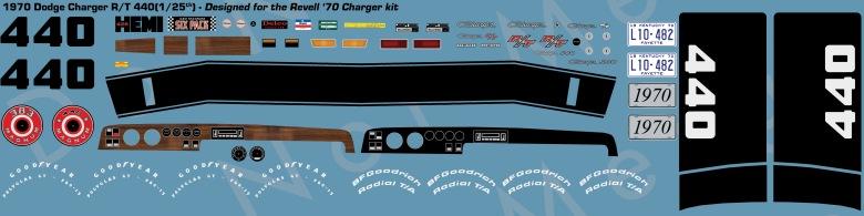 70ChargerRT_440