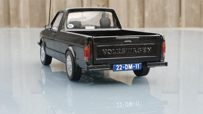 vwcaddy83 (9)