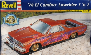 1978ElCaminoRoyalKnight (9)