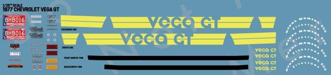 77VegaGT