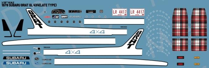 78BRAT_GL_4x4_LateType