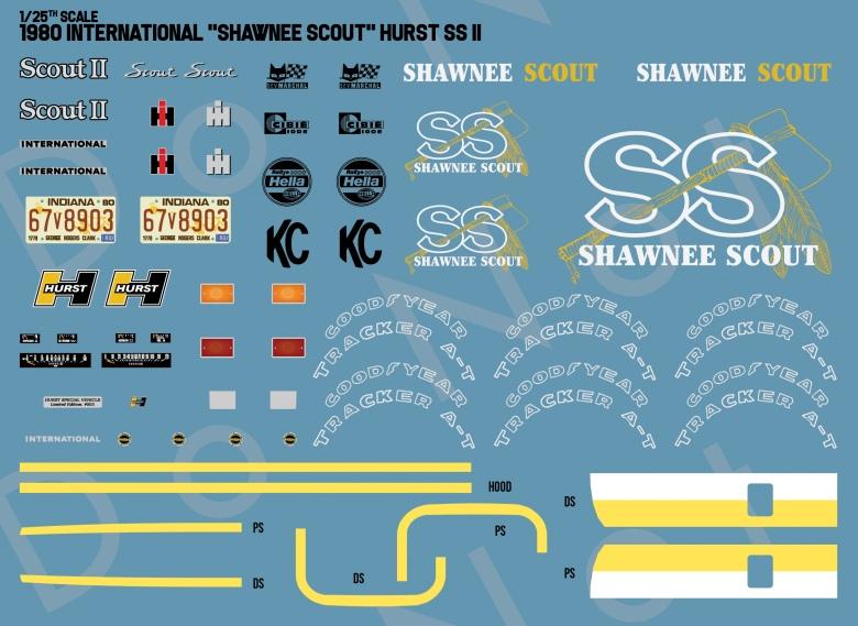 80_ScoutSSII_HurstShawneeScout