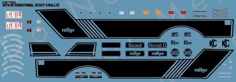 78ScoutII_Rallye