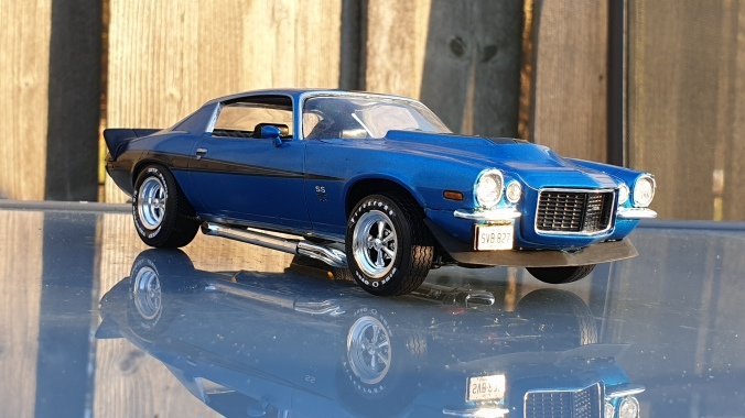 1970BMotionCamaro (10)