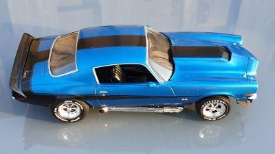 1970BMotionCamaro (12)