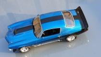 1970BMotionCamaro (14)