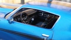 1970BMotionCamaro (15)