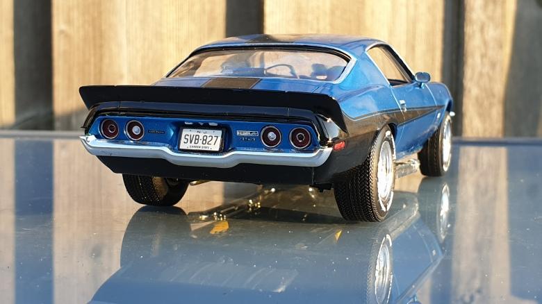 1970BMotionCamaro (18)