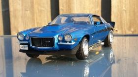 1970BMotionCamaro (2)