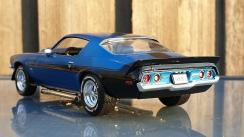 1970BMotionCamaro (20)