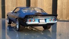 1970BMotionCamaro (21)
