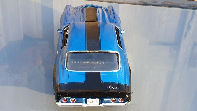 1970BMotionCamaro (23)