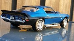 1970BMotionCamaro (24)