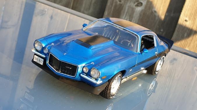 1970BMotionCamaro (3)